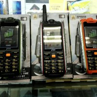 harga PRINCE PC- 398 GRS RESMI 1 TH Tokopedia.com