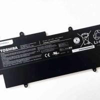 Original Baterai Toshiba PA5013 Z830 Z835 Z930 Z935