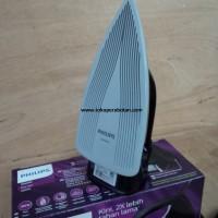 Setrika Philips Ceramic HD-1173 (Hitam) 1