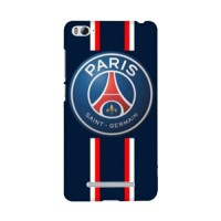 Casing Hp Paris Saint Germain FC Xiaomi Mi 4i/4c/Note Custom
