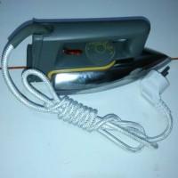 Setrika Philips Classic HD 1172 350W, 220V