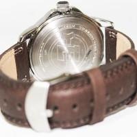 Jual Jam Tangan Timex Expedition T44921 Leather Strap Original Baru