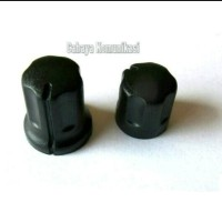 Knob Parts HT Motorola Gp88,Gp300 (1set)