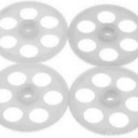 Parts gear WL Toys Q212/V353/V262