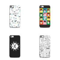 EXO Phone Case 3