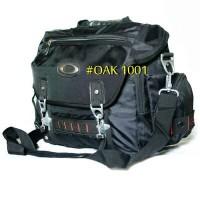 harga Tas Notebook Messanger laptop bag original Oakley OAK 1001 Tokopedia.com