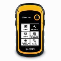 GARMIN ETREX 10 GPS / GPS GARMIN ETREX 10 (GARANSI 1 THN)