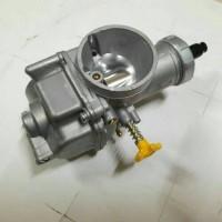Karbulator Motor/ Karbu PE 24/ 26/ 28. Keihin