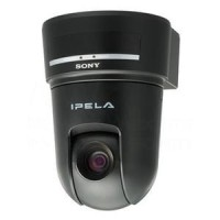 Cctv Sony Ip Camera Series Snc-rx550p