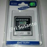 Baterai Samsung Galaxy Win/Grand Quattro i8552/i8550/i8530/i869