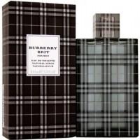 Parfum Burberry Brit - men edt Original 100%