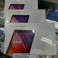 Asus Zenpad C 7.0 ZC170CG
