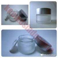 Jual Glass Jar 15Gr Murah