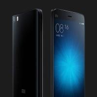 [Ready] Xiaomi Mi5 BLACK 3GB / 64GB