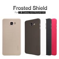 NILLKIN Frosted Shield SAMSUNG Galaxy A9 Pro (A9100)