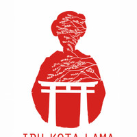 Ibu Kota Lama, Yasunari Kawabata