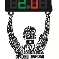 Sepak Bola 2.0, Sirajudin Hasbi