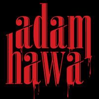 Adam Hawa, Muhidin M Dahlan