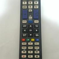 Remot TV samsung LED/LCD/Tabung [PROMO]