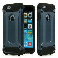 Spigen Tough Armor Technologi(TA Tech) iPhone 5c /Hardcase/Hard Case