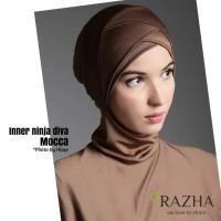 Inner Ninja Razha Diva