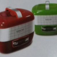 harga Magic Jar Yong Ma 8.2l Tokopedia.com
