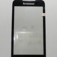 TOUCHSCREEN LENOVO A390