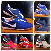 Sepatu Futsal Nike Tiempo Legend VI Import