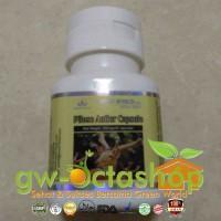 Pilose Antler Capsule Untuk Meningkatkan Imunitas Dan Vitalitas