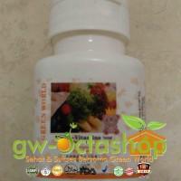 Multi Vitamin For Children Mencukupi Kebutuhan Vitamin Sehaari-Hari