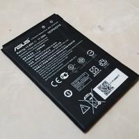 Battery / Baterai / HP Asus Zenfone 2 Laser Layar 5.5 Inch / C11P1501