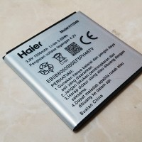 Battery / Baterai / Batrai / Baterei HP Smartfren Andromax EC / H15346