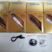 harga Handsfree / Headseat Bluetooth Samsung F Tokopedia.com