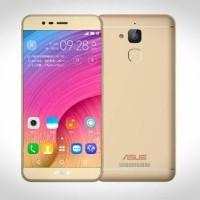 harga Asus Zenfone Pegasus 3 RAM 2GB - Garansi Distributor Tokopedia.com