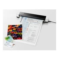 Jual Plustek MobileOffice S410 Portable Scanner Murah