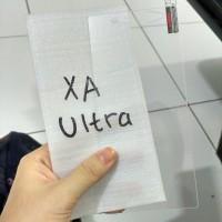 Sony Xperia XA Ultra Tempered Glass