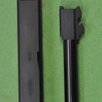 PRIME custom slide Glock17 Tokyo Marui G17 GBB