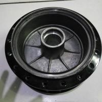 harga tromol belakang buat motor Jupiter MX, Jupiter z, vega zr ,vega r new Tokopedia.com