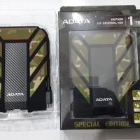 harga Hardisk/HDD External Adata HD710M Water Resist/Shockproof 1TB USB 3.0 Tokopedia.com