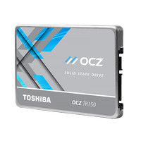 Toshiba OCZ TRION 150 120GB