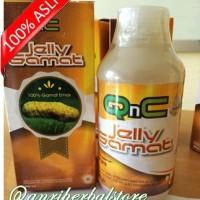 Obat Herbal Batuk Rejan, Batuk Berdahak Untuk Anak & Dewasa 100% Ampuh