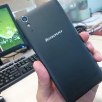 Lenovo A6000 Plus 4G RAM 2GB Internal 16GB