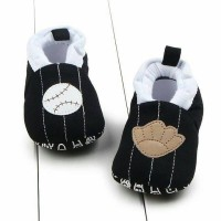 harga Ava Baby Shoes Baseball Slipper Tokopedia.com