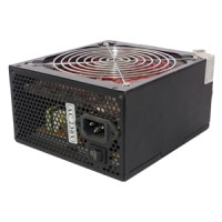 X- Treme POWER SUPPLY 550 Watt