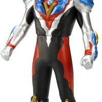 Bandai Ultra Hero 500 Series 30 - Ultraman Ginga Victory
