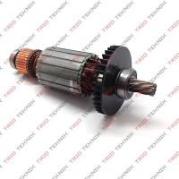 harga Armature Mesin Cut Off Maktec Mt240 By Nacoya Tokopedia.com