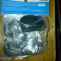 Garmin Transducer fishfinder 400c, gpsmap 400, 500 series GSD 21, 22
