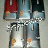harga Hardcase Spigen Slimarmor For Asus Zenfone 2 - 5.5 Inchi Tokopedia.com