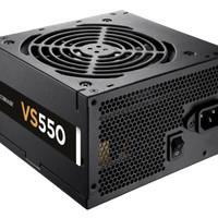 Power Supply (PSU) Corsair VS550 550 Watt