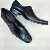 harga Sepatu kulit pierre Cardin D-035 Tokopedia.com